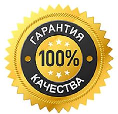Срочный и недорогой ремонт компьютеров в Фрунзенском районе